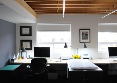 3stones Studio